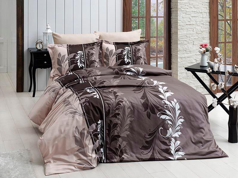 bettw sche set orientalisches m rchen versal. Black Bedroom Furniture Sets. Home Design Ideas