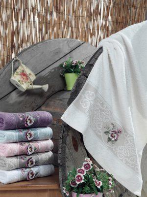 Handtücher (HT01012)