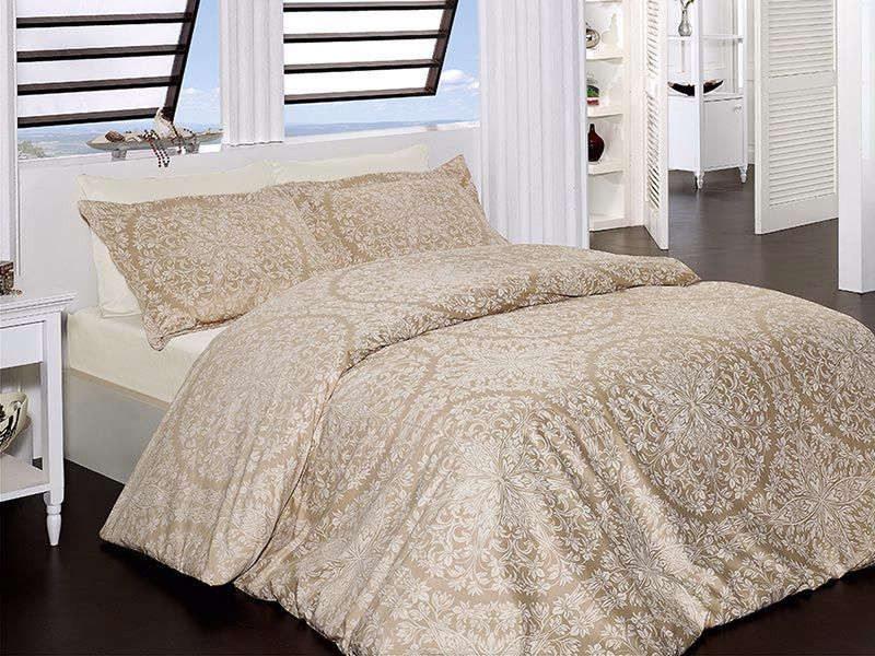 bettw sche set kronleuchter versal. Black Bedroom Furniture Sets. Home Design Ideas