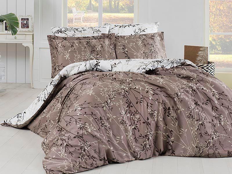 bettw sche set ruhe versal. Black Bedroom Furniture Sets. Home Design Ideas